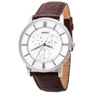 Часы Orient FSX02006W0