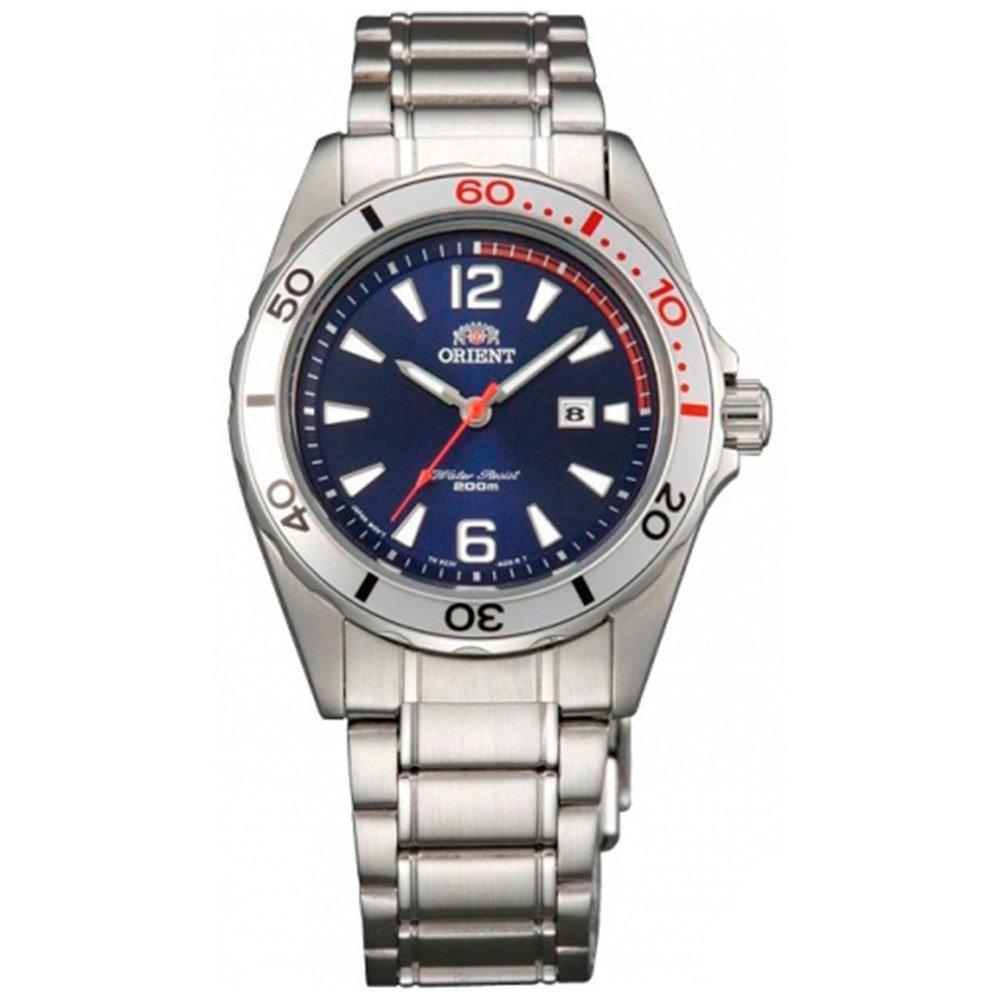 Часы orient - каталог, цены Купить часы Ориент в