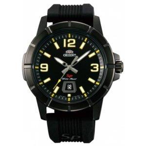 Часы Orient FUNE900BB0