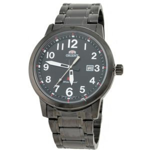 Часы Orient FUNF1001B0