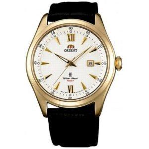 Часы Orient FUNF3002W0
