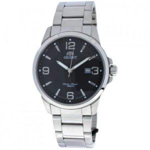 Часы Orient FUNF6001B0