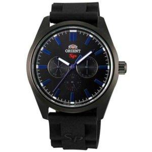 Часы Orient FUX00001B0