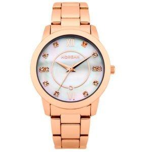Часы Morgan m1105rgm