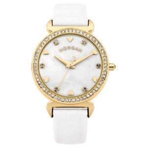 Часы Morgan m1160wg
