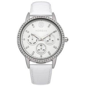 Часы Morgan m1218w