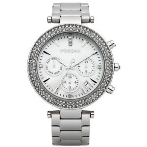 Часы Morgan m1227sm