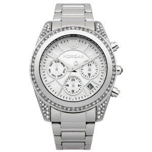 Часы Morgan m1228sm