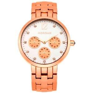Часы Morgan m1250rgm