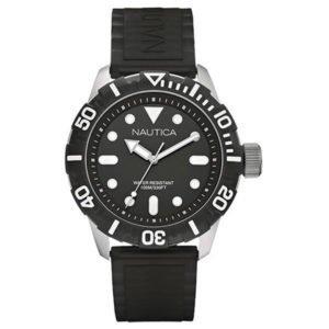 Часы Nautica na09600g