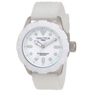 Часы Nautica na09603g