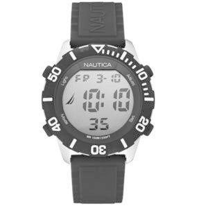 Часы Nautica na09925g