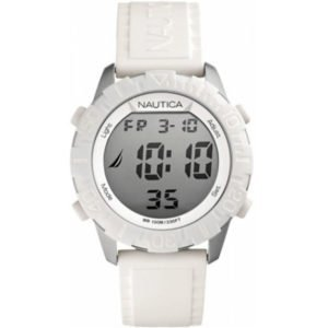 Часы Nautica na09926g