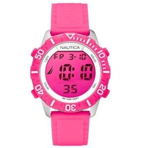 Часы Nautica na09930g