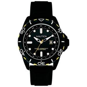 Часы Nautica na11621g