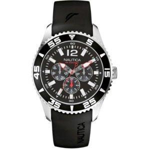 Часы Nautica na12022g