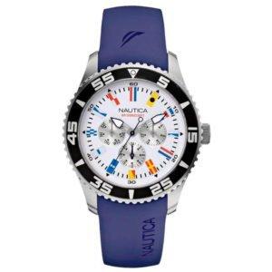Часы Nautica na12627g