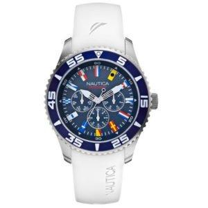 Часы Nautica na12629g