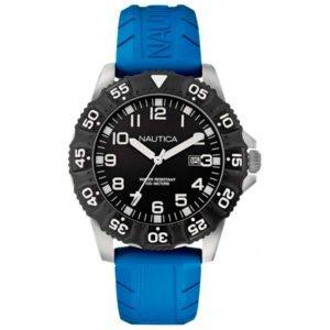Часы Nautica na12640g