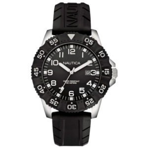 Часы Nautica na12643g