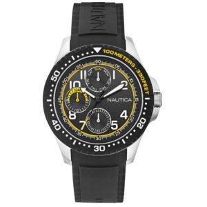 Часы Nautica na13682g