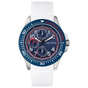 Часы Nautica na13683g