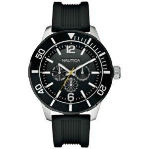 Часы Nautica na14623g