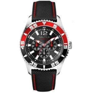 Часы Nautica na14670g