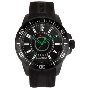 Часы Nautica na15640g