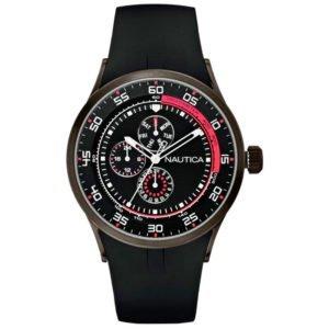 Часы Nautica na15649g