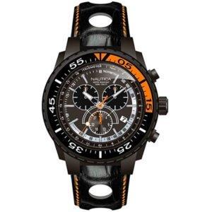 Часы Nautica na17636g
