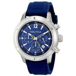 Часы Nautica na17652g