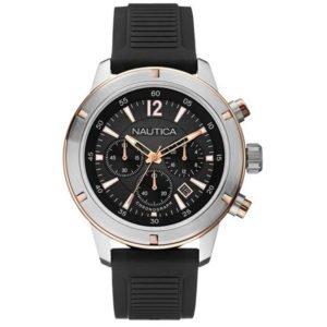 Часы Nautica na17654g