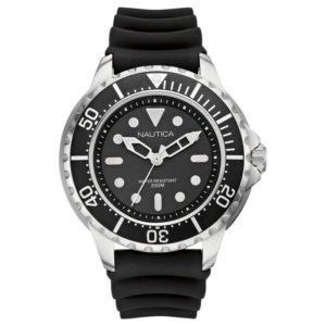 Часы Nautica na18630g