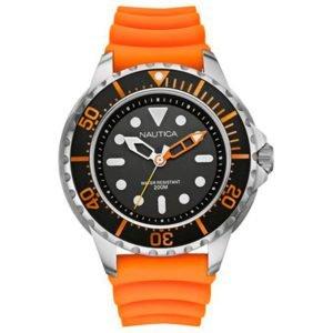 Часы Nautica na18633g