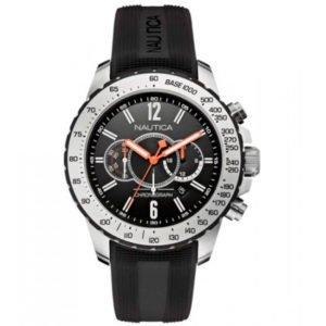 Часы Nautica na19612g