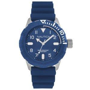 Часы Nautica nad09517g