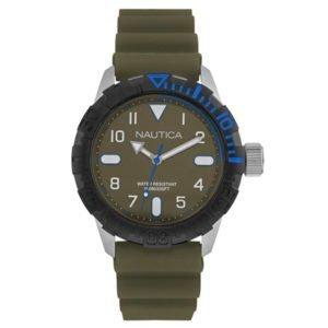 Часы Nautica nad09518g