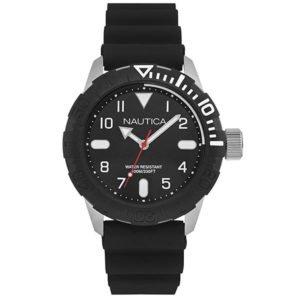 Часы Nautica nad09519g