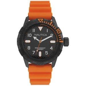 Часы Nautica nad10082g