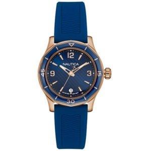 Часы Nautica nad13525l