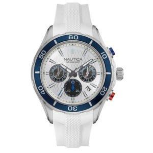 Часы Nautica nad15520g