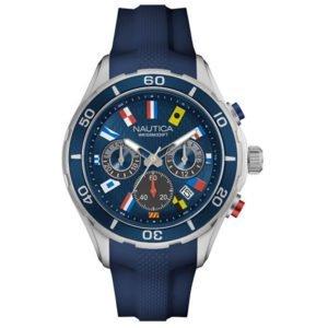 Часы Nautica nad16534g