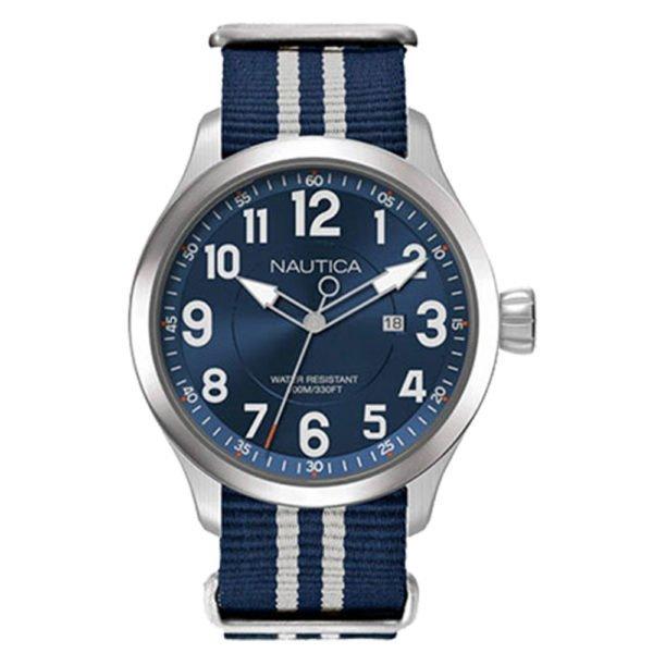 Магазины, где можно купить часы в Калининграде