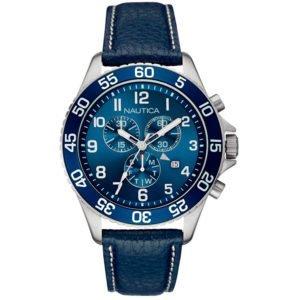 Часы Nautica nai15506g