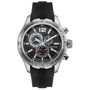 Часы Nautica nai15512g