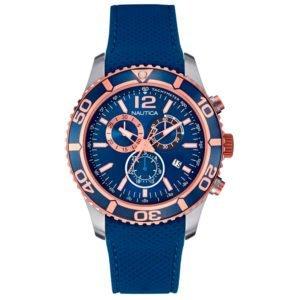 Часы Nautica nai16502g