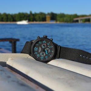 Часы Nautica Nai16514g_photo