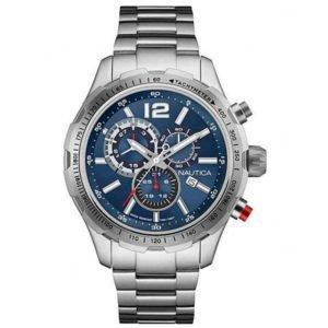 Часы Nautica nai18503g
