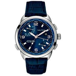 Часы Nautica nai19507g